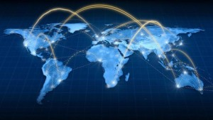 globalCollab